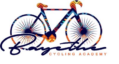 Bayethe Cycling Academy