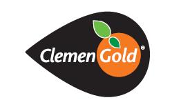 Clemen Gold