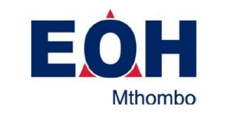 EOH Mthombo