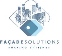 Facade Solutions