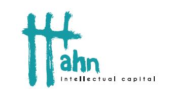 Hahn & Hahn