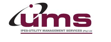 IPES-UMS (Pty) Ltd