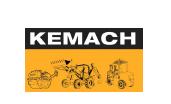 Kemach