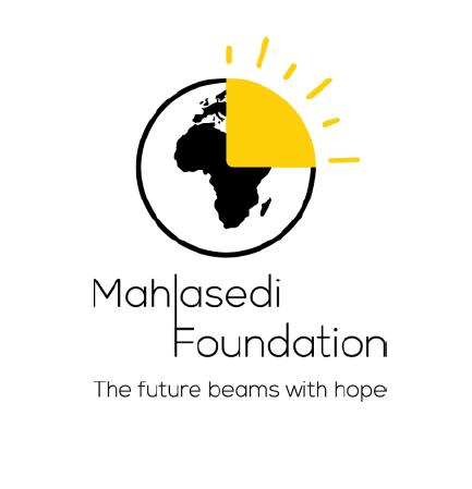 Mahlasedi Foundation
