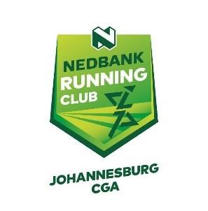 Nedank Running Club