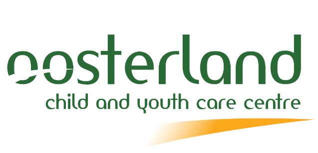 Oosterland C&YCC