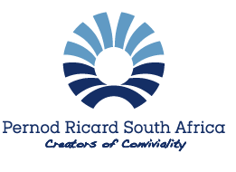 Pernond Ricard South Africa