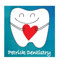 Petrick Dentistry