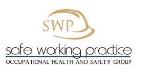 Safe working practice