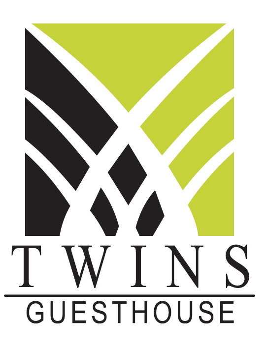 Twins Guesthouse