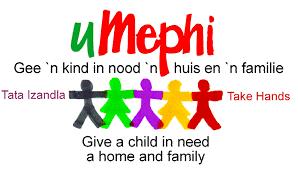 uMephi