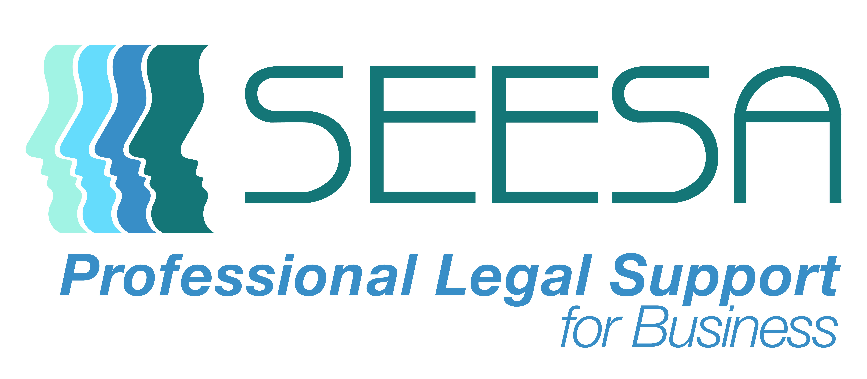 SEESA_Logos_High Res-02